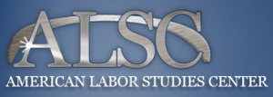 american-labor-union-studies-300x107