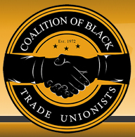 coalition-of-black-trade-unionists