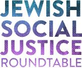 jewish-social-justice
