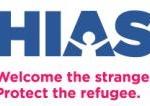 HIAS-logo_2-8-150x106
