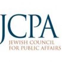 JCPA-logo-11-215x215