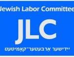 Jewish-Labor-Committee-logo-42-150x115
