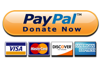 Paypal-donate-button-sm