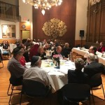 PJLC Seder 3